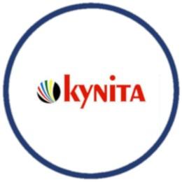 Kynita