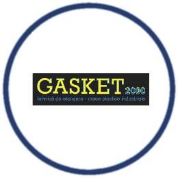 Gasket 2000