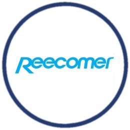 Reecomer