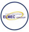Elmec Group