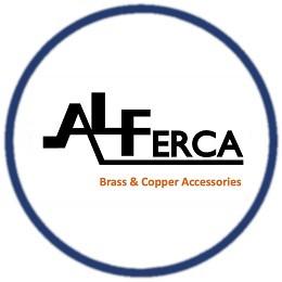 Alferca