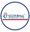 Ecotermal