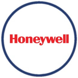 Honeywell Romania
