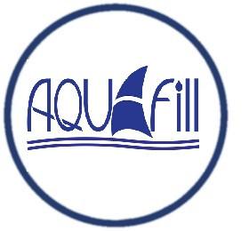 AQUAFILL