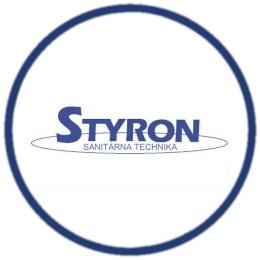 Styron Kft.