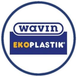 Ekoplastik