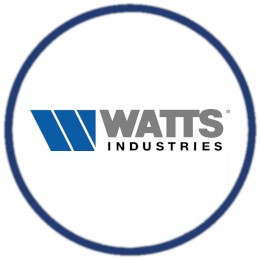 Watts Industries Italia