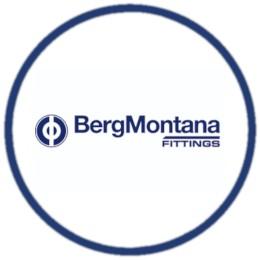Berg Montana