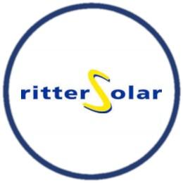 Ritter Solar Gmbh
